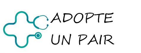 Adopte un pair .com
